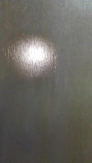 image%3A8203